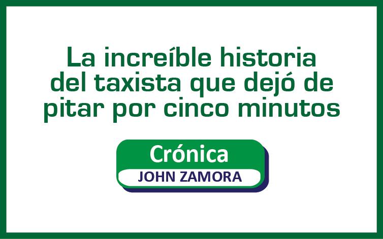 Crónica-taxista-caja1