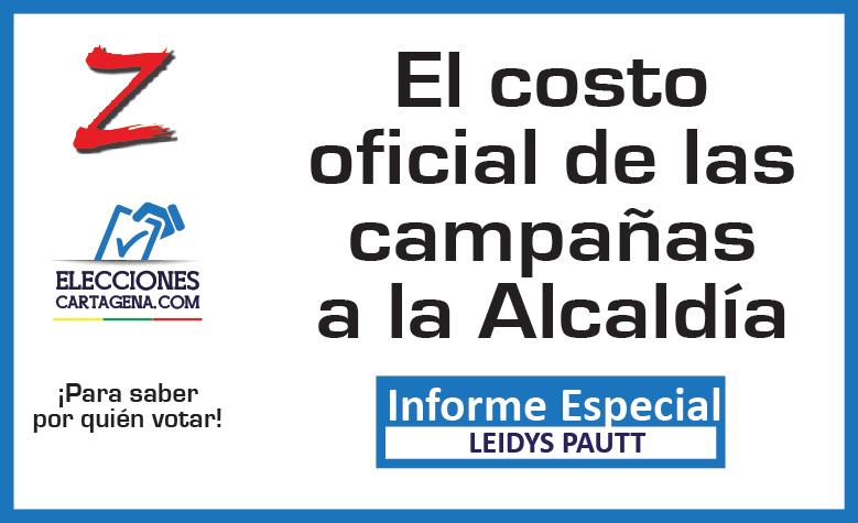 Costos-alcaldía-caja1