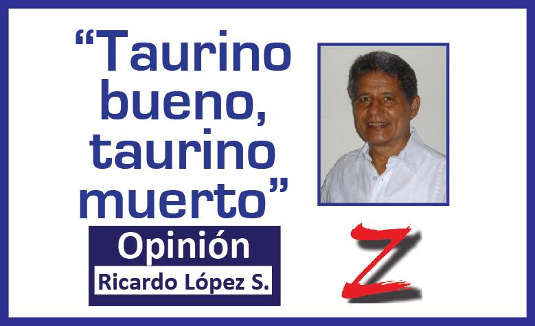 Opina-R-Lopez-caja1