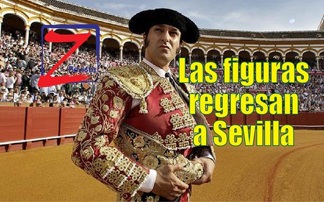 Sevilla-Moran