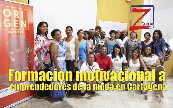 formacion cartagena: