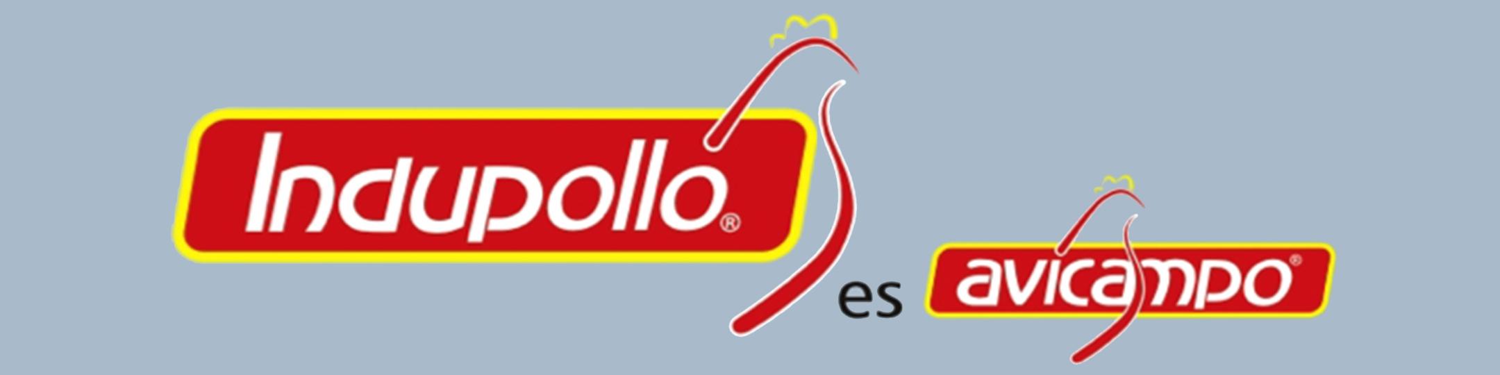 InduPollo
