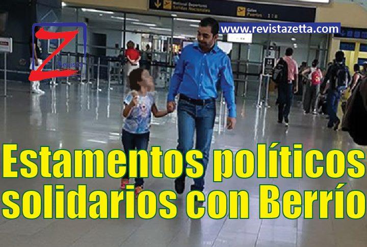 Solidarios-berr
