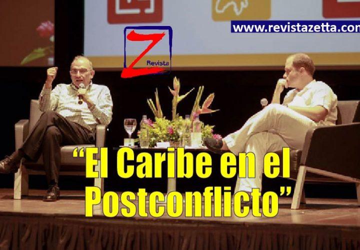 el-caribe-en-el-postconflicto