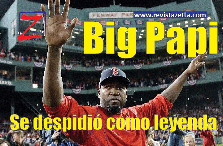 big-papi-leyenda