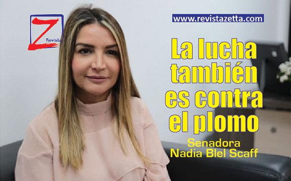 Nadia-plomo
