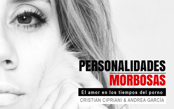 PersonalidesMorbosas02