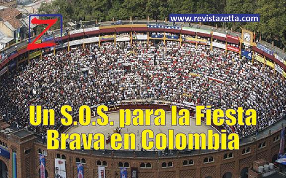 SOS-Fiesta