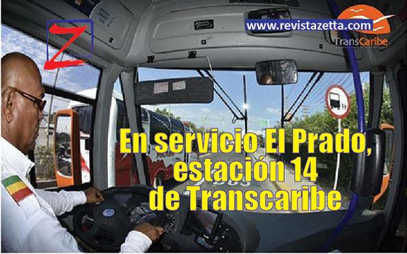 Prado-Transca