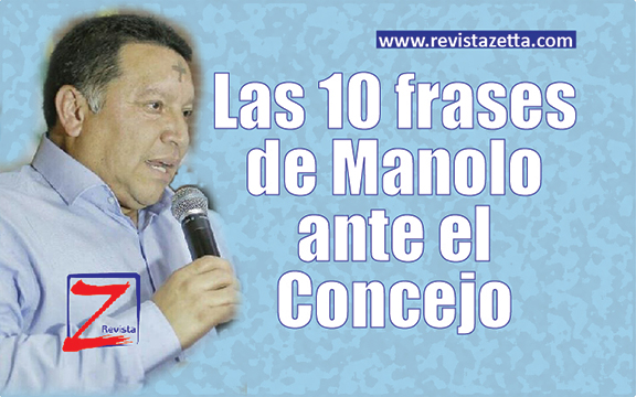 Manolo-frasess