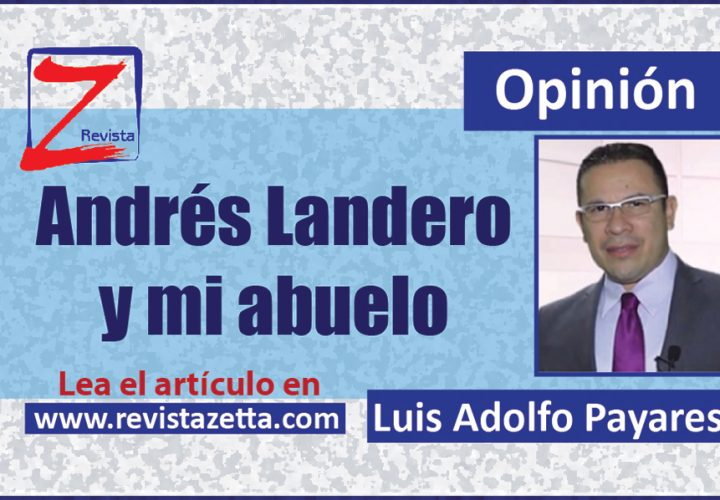Opina-Adolfo-Landero