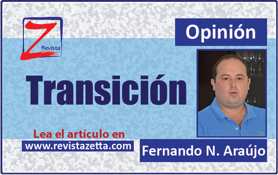Opina-FNA-transición
