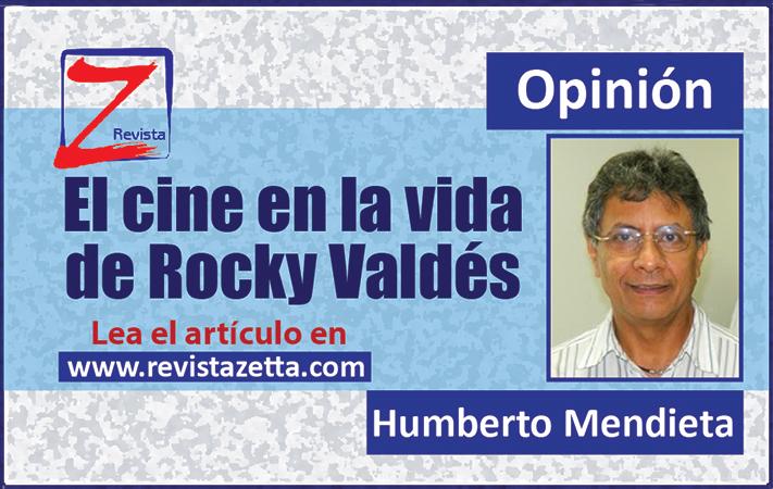 Opina-Mendieta-Rocky