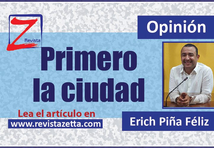 Opina-Piña-primero
