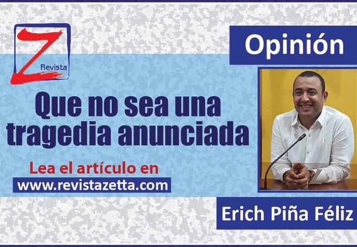Opina-Piña-tragedia