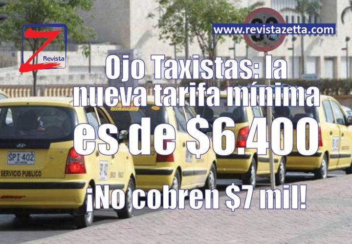 Taxistas-minima