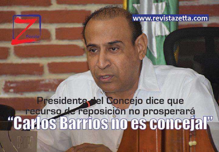 Barrios-no-es