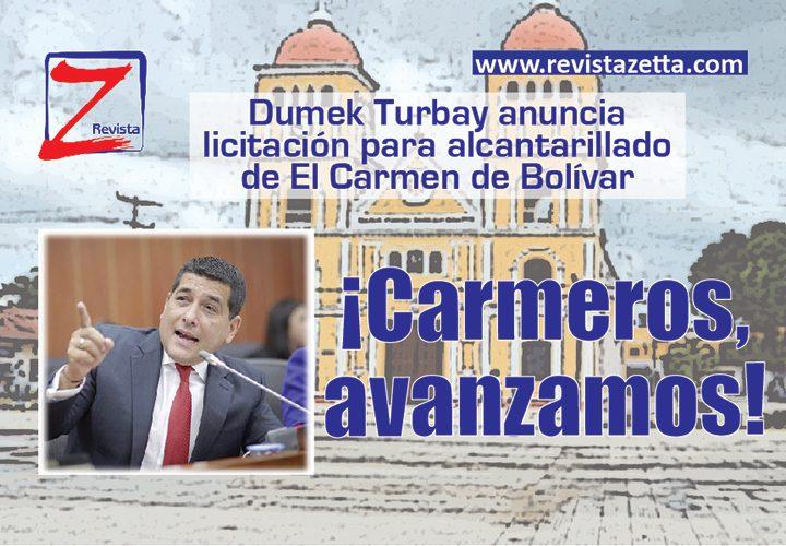 Carmen-alcanta
