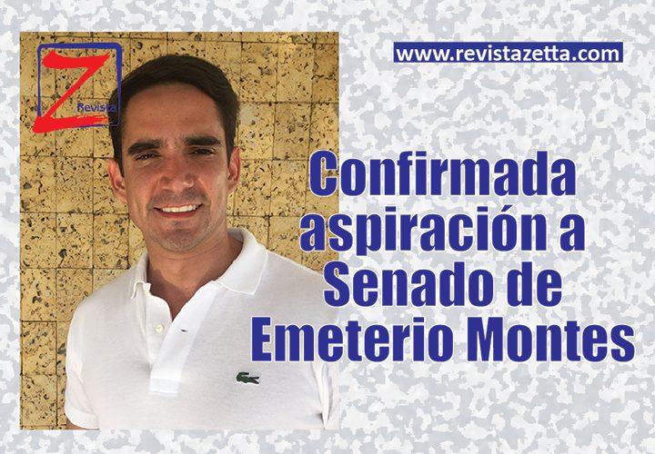 Emeterio-Senado-1