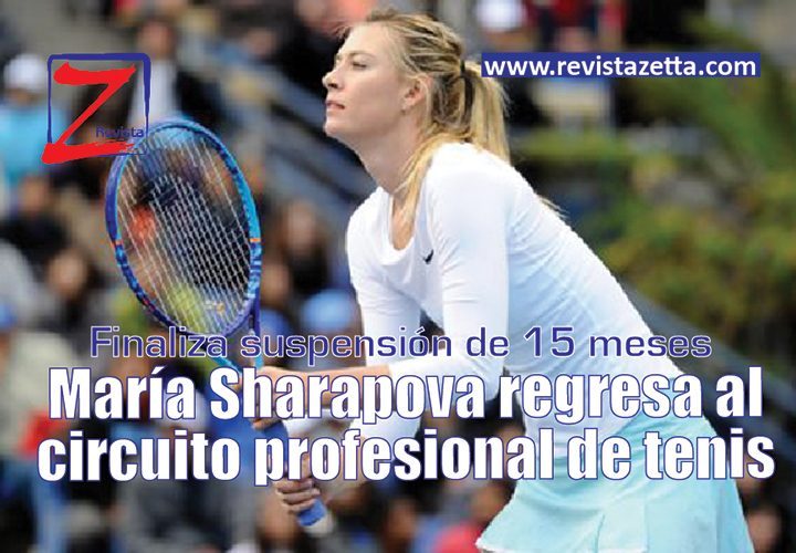 Maria-vuelve