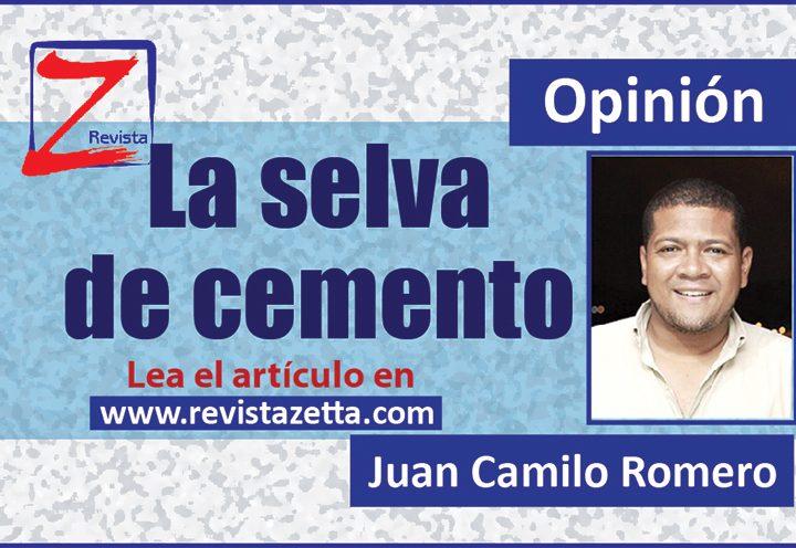 Opina-Camilo-selva