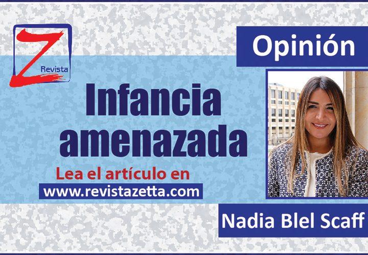 Opina-Nadia-infancia
