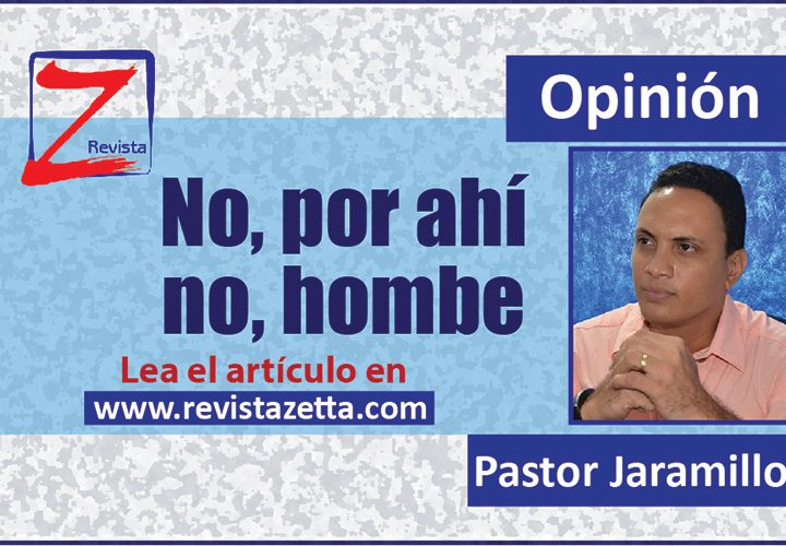 Opina-pastor-hombe