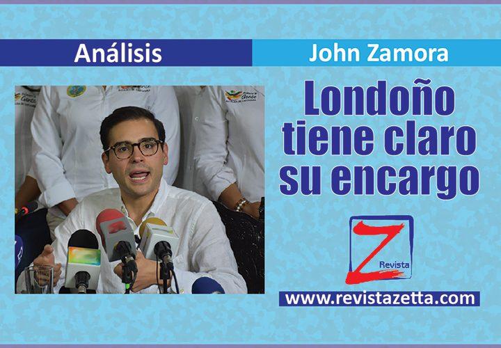 Análisis-Londoño-claro