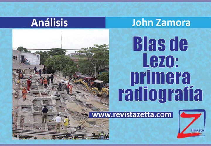 Blas-de-Lezo-analisis