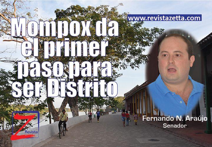Distrito-Mompox