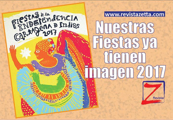 Fiestas-imagen
