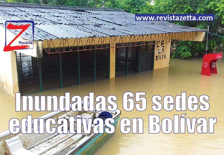 Inundadas-sedes