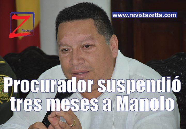 Manolo-suspende-1