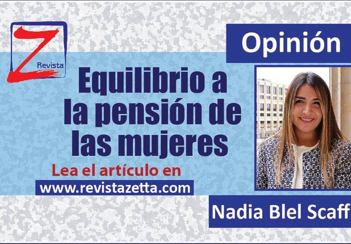 Opina-Nadia-pensiones