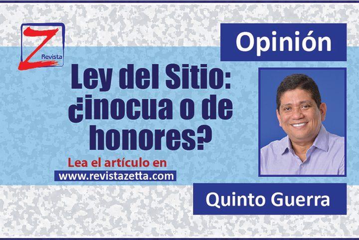 Opina-Quinto-Sitio