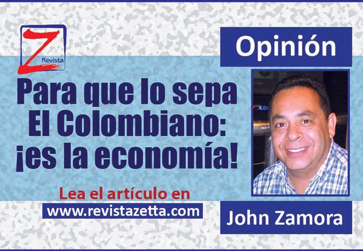 Opina-Zamora-paisa
