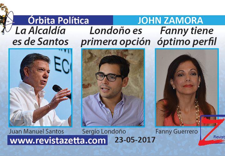 Orbita-Londoño-Fany