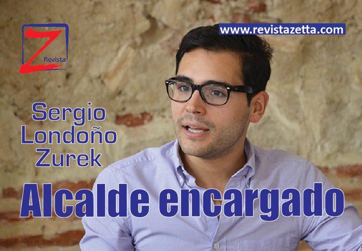 Sergio-encargado