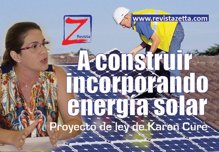 karen-solar