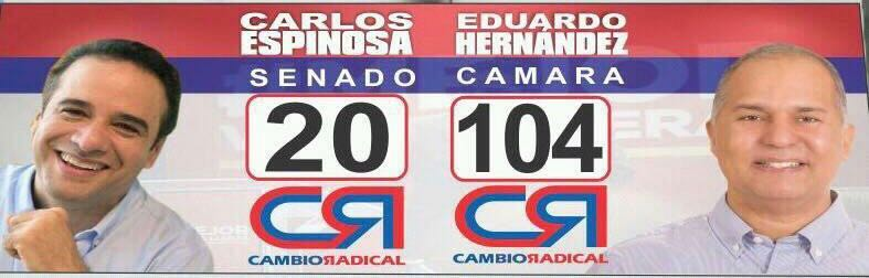 Carlos-Espinosa