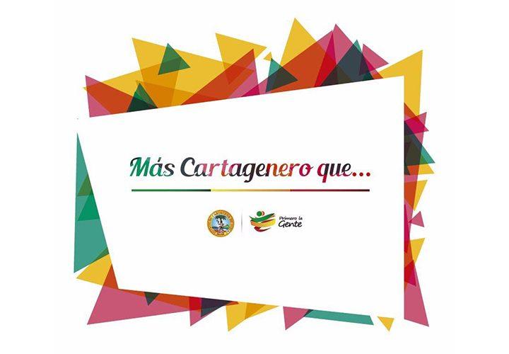 Cumpleanos de cartagena 2017